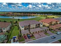 View 13719 Messina Loop # 202 Lakewood Ranch FL