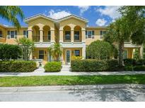 View 3810 82Nd Avenue Cir E # 105 Sarasota FL