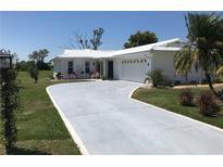 View 3604 Joyce Dr Bradenton FL