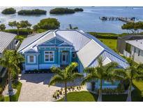 View 14405 Masthead Dr Osprey FL