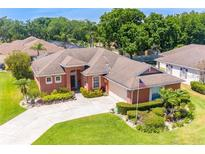 View 1735 Brookstone Way Plant City FL
