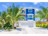 View 2210 Avenue A # A Bradenton Beach FL