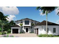 View 9811 2Nd Ter Nw Bradenton FL