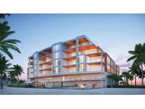 View 1035 Seaside Dr # 305 Sarasota FL