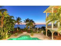 View 3731 Indian Beach Pl Sarasota FL