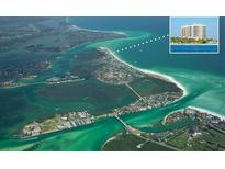 View 1300 Benjamin Franklin Dr # 308 Sarasota FL