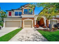 View 7811 52Nd Ter E Bradenton FL