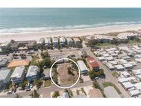 View 2514 Avenue C Bradenton Beach FL