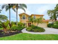 View 9441 Hawksmoor Ln Sarasota FL