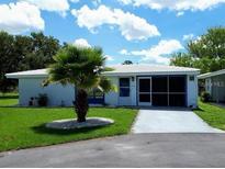 View 580 Circlewood Dr # R-5 Venice FL