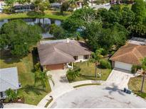 View 1745 Country Meadows Dr Sarasota FL
