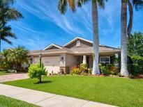 View 3517 72Nd Dr E Sarasota FL