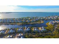 View 308 Sapphire Lake Dr # 101 Bradenton FL