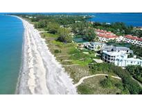 View 5005 Gulf Of Mexico Dr # 8 Longboat Key FL