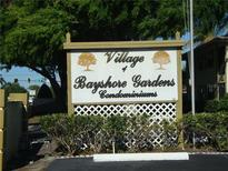 View 2531 Bayshore Gardens Pkwy # 32 Bradenton FL