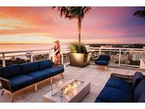 View 540 N Tamiami Trl # 1204 Sarasota FL