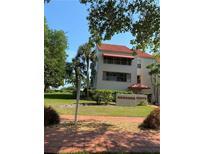 View 4441 Bay Club Dr # 1 Bradenton FL