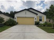 View 8638 Firefly Pl Parrish FL