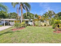 View 2836 Woodcrest Dr Sarasota FL