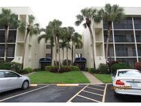 View 6114 43Rd St W # 103E Bradenton FL