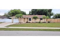 View 4728 Brooksdale Dr Sarasota FL