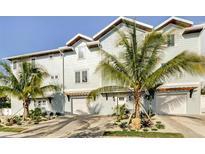 View 203 Bay N Dr Bradenton Beach FL