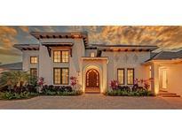 View 8486 Lindrick Ln Bradenton FL