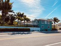 View 100 7Th St S # A Bradenton Beach FL