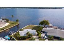 View 608 Poinsettia Ave Ellenton FL