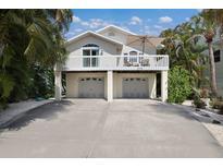 View 308 Spring Ave Anna Maria FL