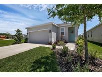 View 10945 High Noon Trl Parrish FL