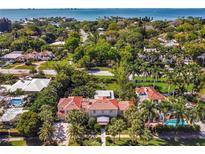 View 5021 Brywill Cir Sarasota FL