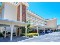 View 1300 N Portofino Dr # 307Sai Sarasota FL