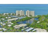 View 199 Whispering Sands Dr # 303 Sarasota FL
