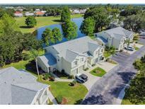 View 5469 Fair Oaks St # 5-C Bradenton FL
