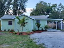 View 2829 Forest Ln Sarasota FL
