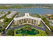View 5855 Midnight Pass Rd # 531 Sarasota FL