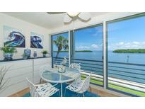 View 4310 Falmouth Dr # A-208 Longboat Key FL