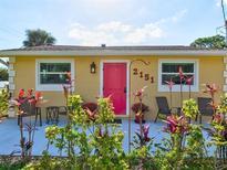 View 2151 Nixon Ave Sarasota FL