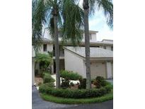 View 400 Carriage House Ln # 202 Nokomis FL