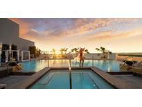 View 540 N Tamiami Trl # 1604 Sarasota FL