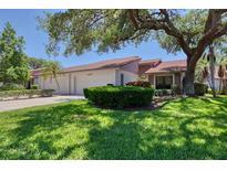 View 4037 Wilshire E Cir # 137 Sarasota FL