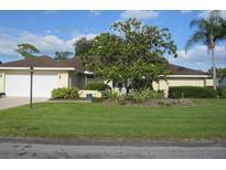 View 3642 Torrey Pines Way Sarasota FL