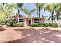 View 3201 Gulf Dr # 1 Holmes Beach FL