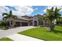 View 6337 Rivo Lakes Blvd Sarasota FL