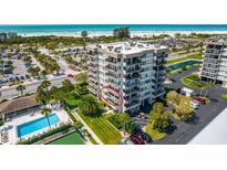 View 1055 Beach Rd # B-203 Sarasota FL