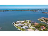 View 7693 Cove Ter Sarasota FL