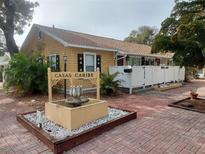 View 1874 Laurel St Sarasota FL