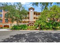 View 5212 Manorwood Dr # 3B Sarasota FL