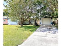 View 3302 14Th Ave W Bradenton FL
